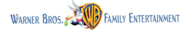 File:WARNER BROS. FAMILY ENTERTAINMENT COVER LOGO.png