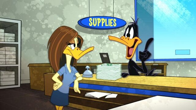 File:1000px-THE-LOONEY-TUNES-SHOW-Double-Date-Episode-12-7.jpg