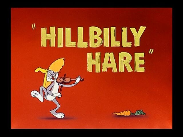 File:Hillbilly Hare.jpg