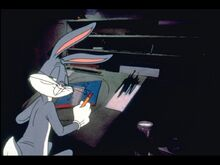 Bugsbunny-wallpaper2