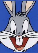 287065-171332-bugs-bunny