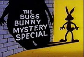 File:Bb mystery special.jpg