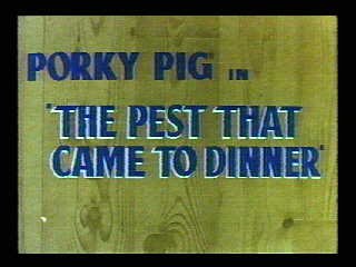 File:The Pest that Came to Dinner.jpg