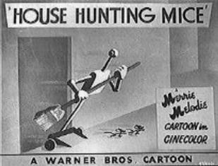File:House-hunting-mice.jpg