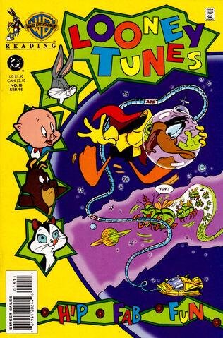 File:Looney Tunes Vol 1 18-1-.jpg