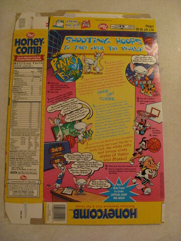 File:Pinky and the brain honeycomb 1997 back.jpg