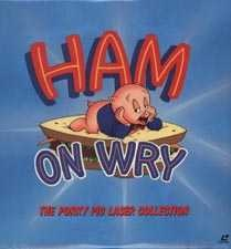 File:HAM ON WRY.jpg