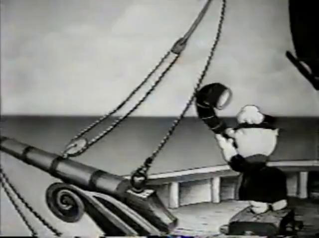 Kristopher Kolumbus Jr 1939