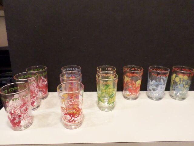 File:Welch's 1974 Jelly Jars.jpg
