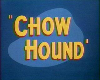 File:Chowhound.jpg