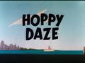 Hoppy Daze.png