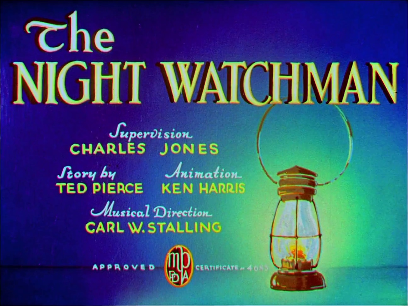 File:06nightwatchman.jpg