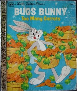 Bugs-bunny-too-many-carrots