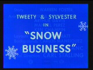 File:Snowbusiness.jpg