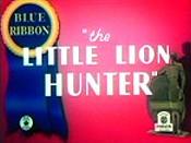 File:Lion-Hunter-1-.jpg