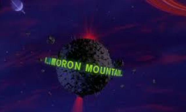 File:640px-MoronMountain.png