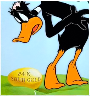 File:32 - The duck that laid the golden egg.png