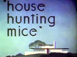 File:Househuntingmice.jpeg