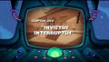 Invictus Interruptus.png