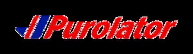 File:Purolator-Logo.png