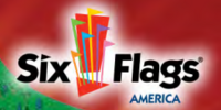 Six Flags America