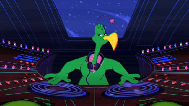 File:DJ Instant Martian.png