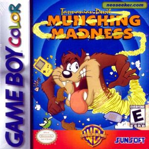 File:Tazmanian devil munching madness frontcover large OkDrUCHIvtE5SUo.jpg