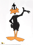 Daffy Duck (1)