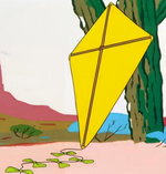 Giant Kite Kit