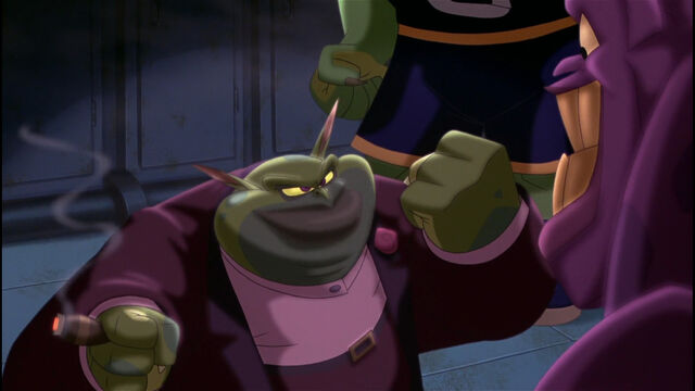File:Space-jam-disneyscreencaps.com-6625.jpg