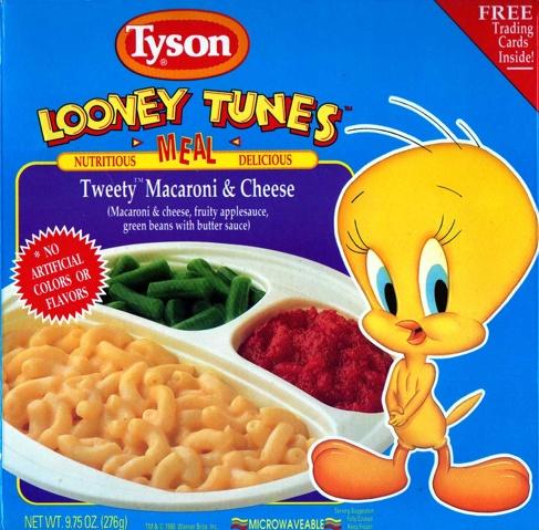 File:487px-Tweety Macaroni & Cheese.jpg