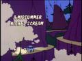 A Midsummer Night's Scream.png