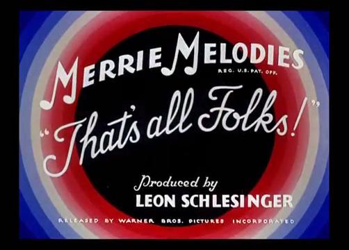 File:Mid 1940 end-0.jpg