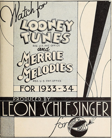 File:1933 LEON AD.png