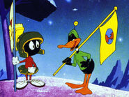Daffy-duck-looney-tunes-bugs-bunny-duck-dodgers1