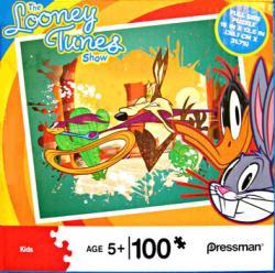 File:TLTS Road Runner jigsaw puzzle .jpeg