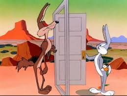 File:Wile E. Coyote and Bugs Bunny 1.png