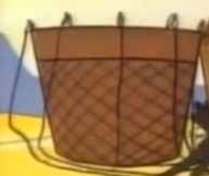 File:Balloon Basket.png