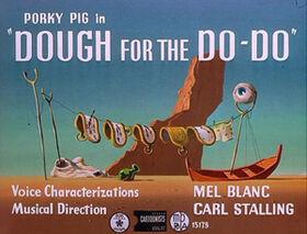 Dough-dodo-title