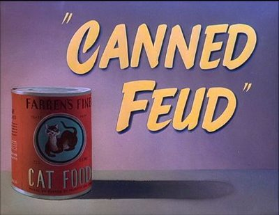 File:Canned Feud 49 title.jpg