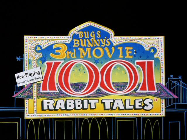 File:1001RabbitTalesTitleCard.jpg
