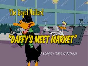 Lt daffys meet market
