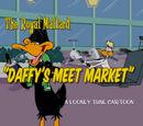 Daffy's Meet Market
