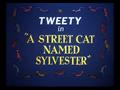 A Street Cat Named Sylvester.png