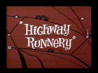 File:Highway Runnery.jpg