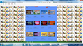 Thumbnail for version as of 22:47, August 28, 2013