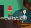 Wabbit's Wild