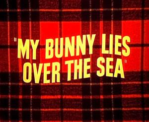 File:My Bunny Lies Over The Sea.jpg