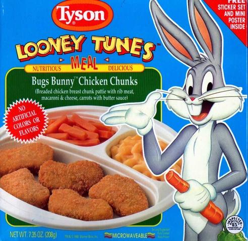 File:492px-Bugs Bunny Chicken Chunks.jpg