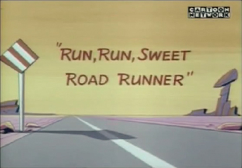 File:Run Run Sweet Road Runner.jpg